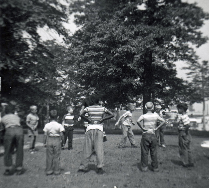 FRIBERGER PARK FIELD DAY 1948 010.jpg