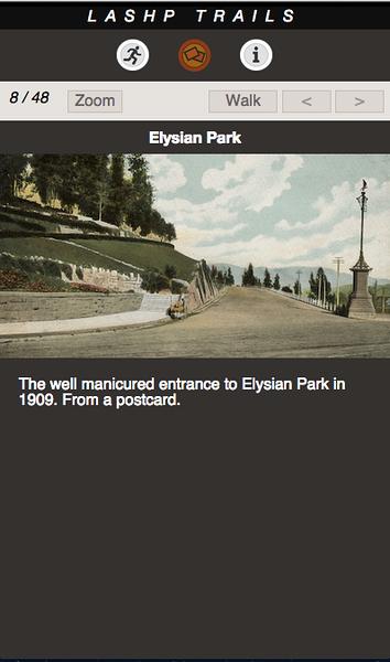 ELYSIAN PARK 08.png