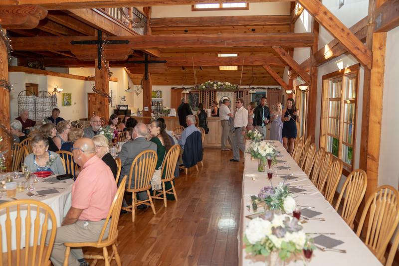 Hartman-Wedding-r-0626.jpg