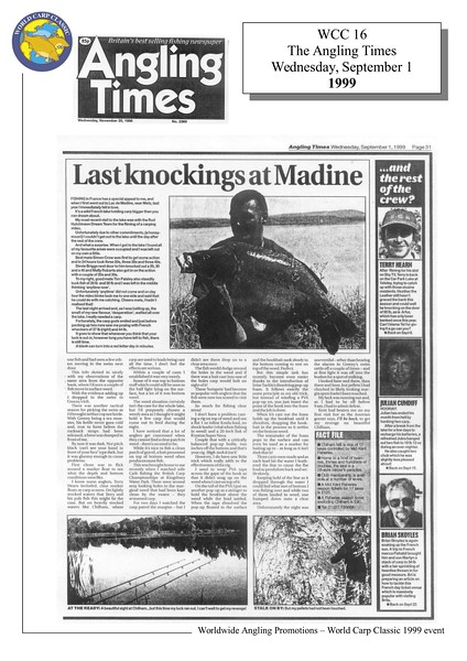 WCC 1999 - 16 The Angling Times1-1.jpg