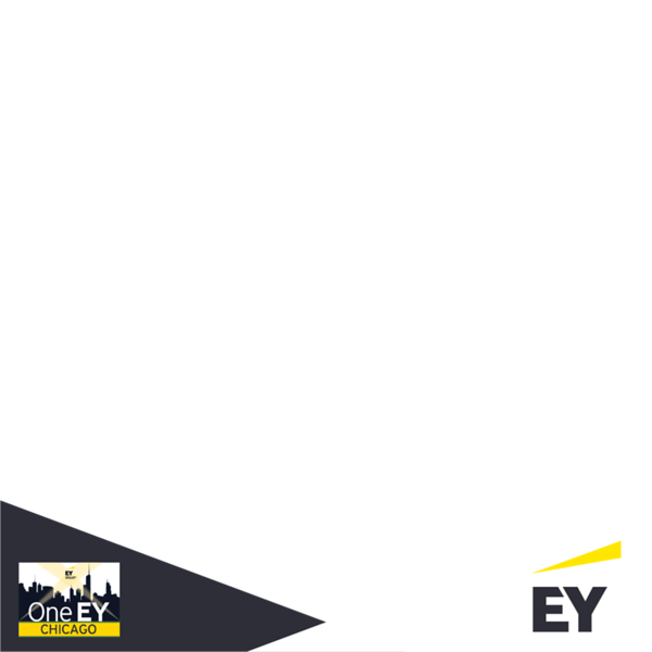 ey_overlay-07.png