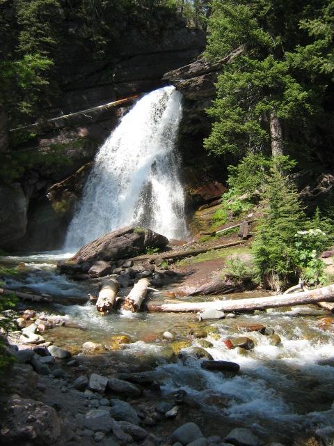 2008-07-24-YOCAMA-Montana_2859.jpg