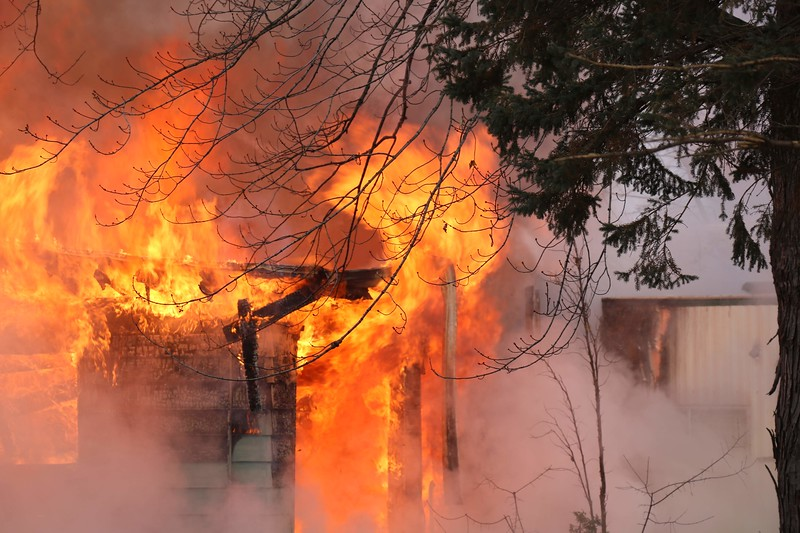 2018 river property-hanks work shop burn 071.jpg