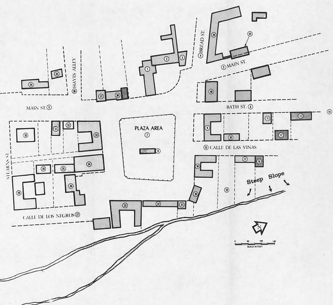 1855-ElPuebloDeLosAngeles-StateHistoricPark-137.jpg