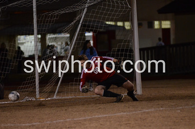 18-01-25 V Boys Soccer
