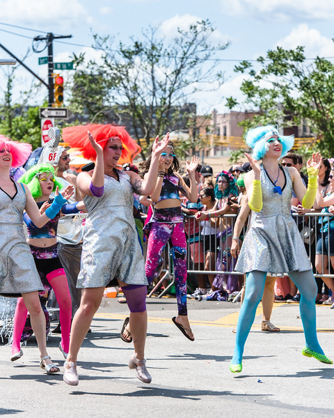 2019-06-22_Mermaid_Parade_2177.jpg