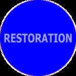 restoration-button-2.png