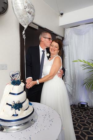 Phil & Gloria Croxon Wedding-454.jpg