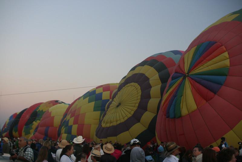 Balloon Fiesta 2011 487.JPG