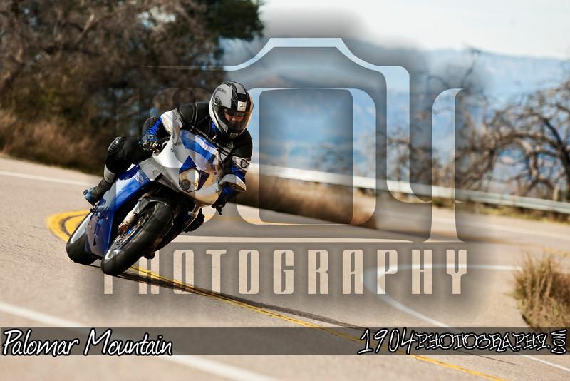 20110116_Palomar Mountain_0598.jpg