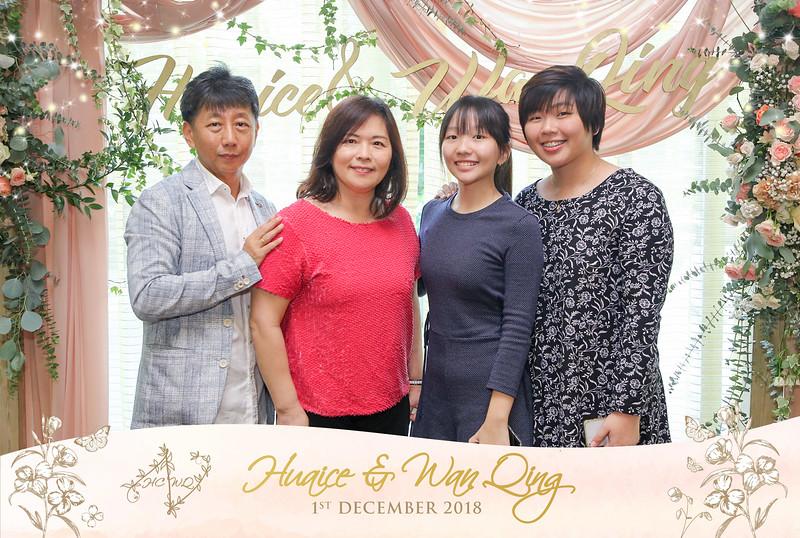 Vivid-with-Love-Wedding-of-Wan-Qing-&-Huai-Ce-50158.JPG