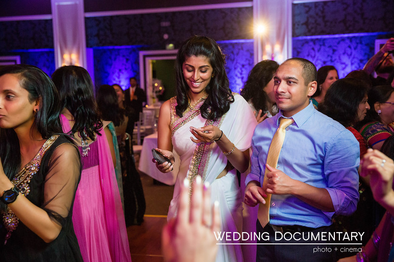 Rajul_Samir_Wedding-1408.jpg