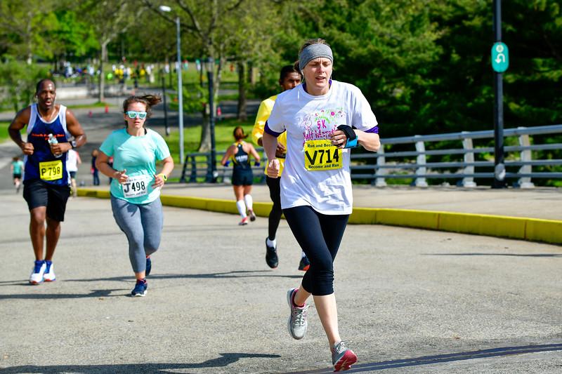 20190511_5K & Half Marathon_195.jpg