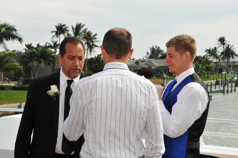 Caitlin and Dan's Naples Wedding 574.JPG