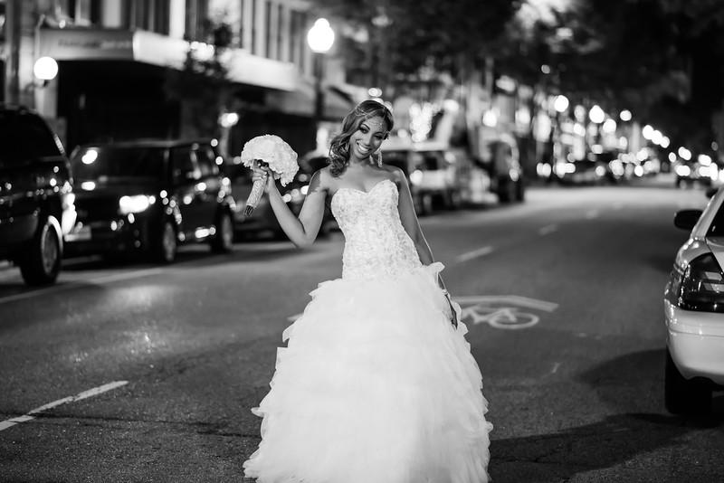 Griffin Wedding 2015