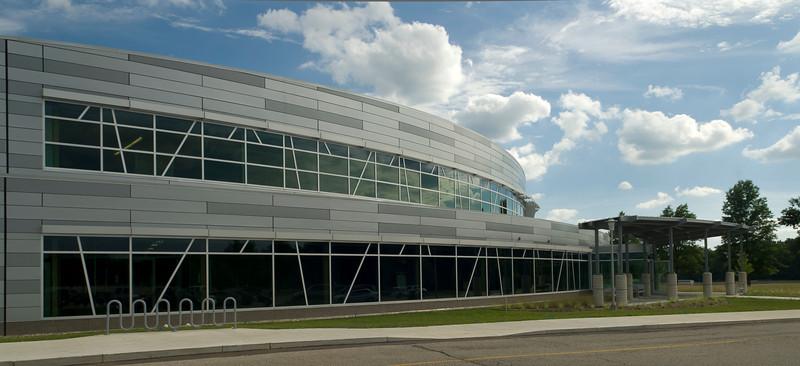 KVCC 2011-9.jpg