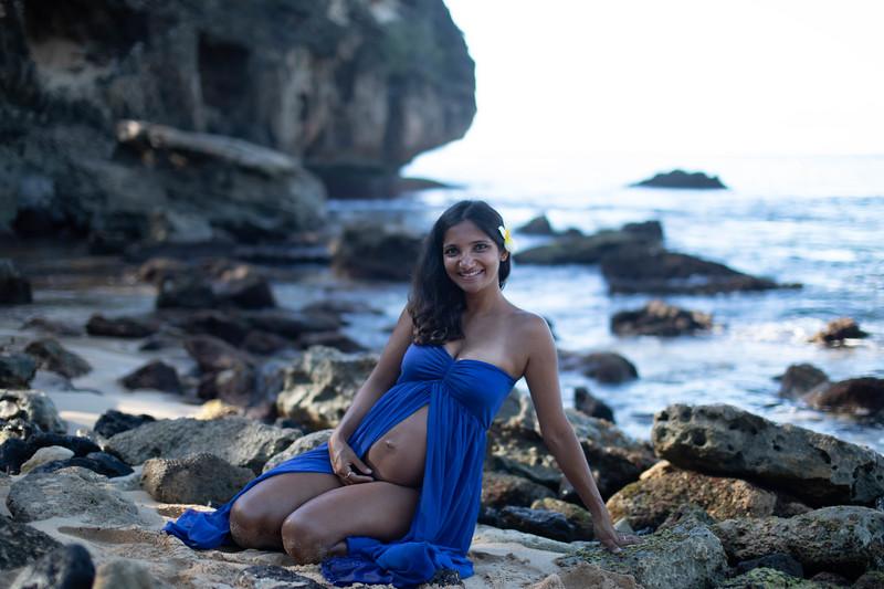 Sunanda Maternity Photography-88.jpg