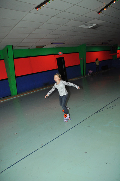 birthday-skating-0029.jpg