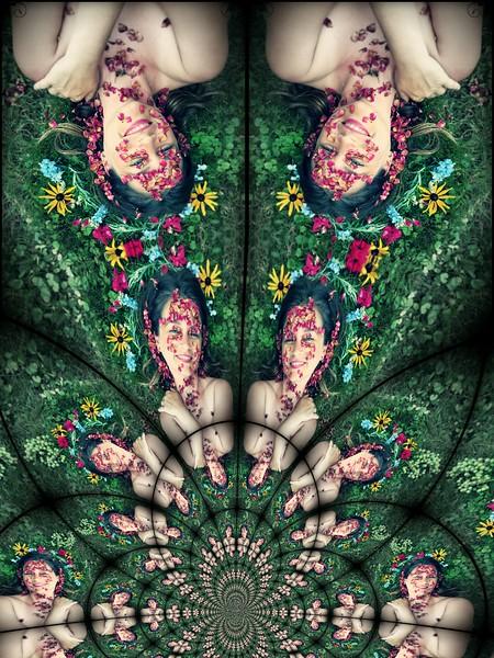 65663_mirror.jpg