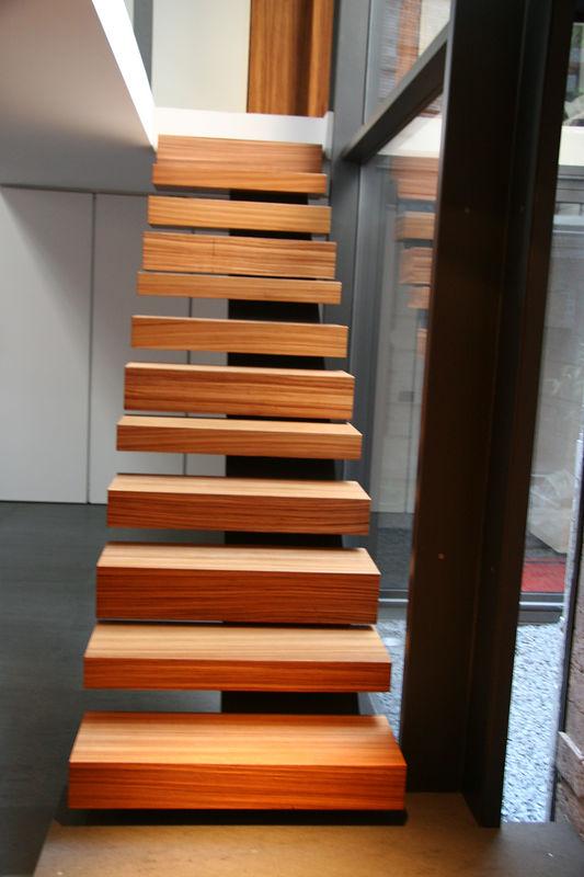 Milano - archetecturesan