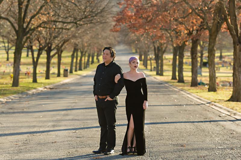 Lianna and Kyle-1001.jpg