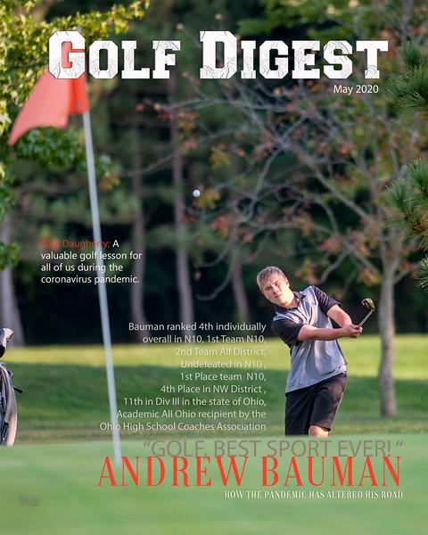 Golfdigestmgcover.jpg