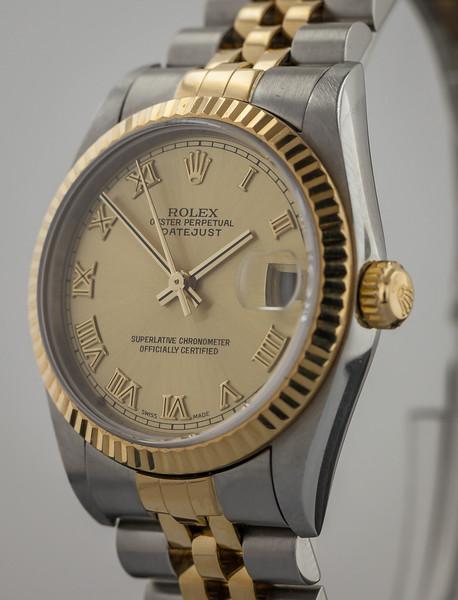 Rolex-4091.jpg