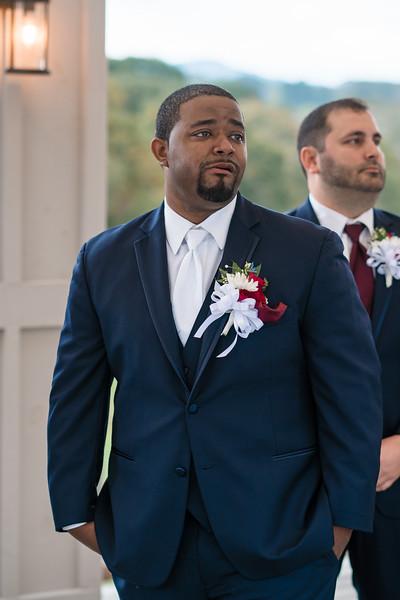 Shervington-Wedding-262.JPG