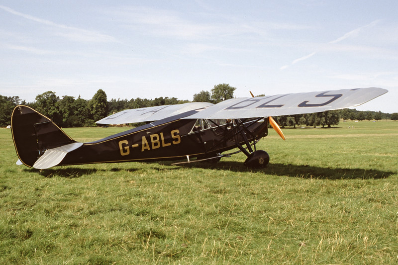 G-ABLS-DH-80APussMoth-Private-Woburn-1998-08-15-FI-50-KBVPCollection.jpg