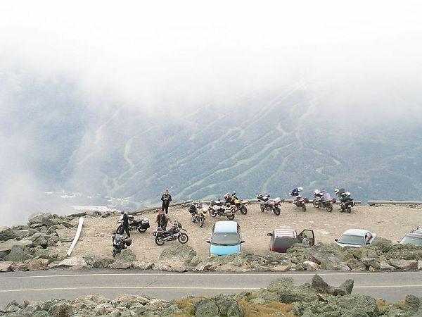 225bh Mt Washinton - photo credit, Gringo & Mrs Gringo.jpg