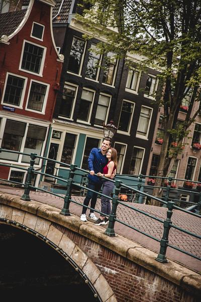 Photo shoot Amsterdam - Marcela + Gabriel -  Karina Fotografie-40.jpg