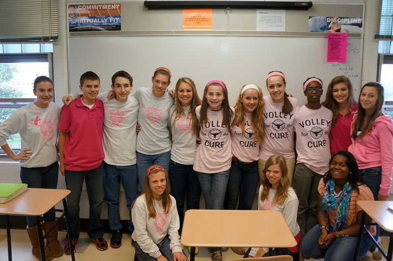 Think-Pink-Day-at-Lutheran-West-High-School-4.JPG