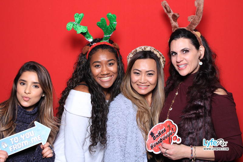 eastern-2018-holiday-party-sterling-virginia-photo-booth-1-33.jpg