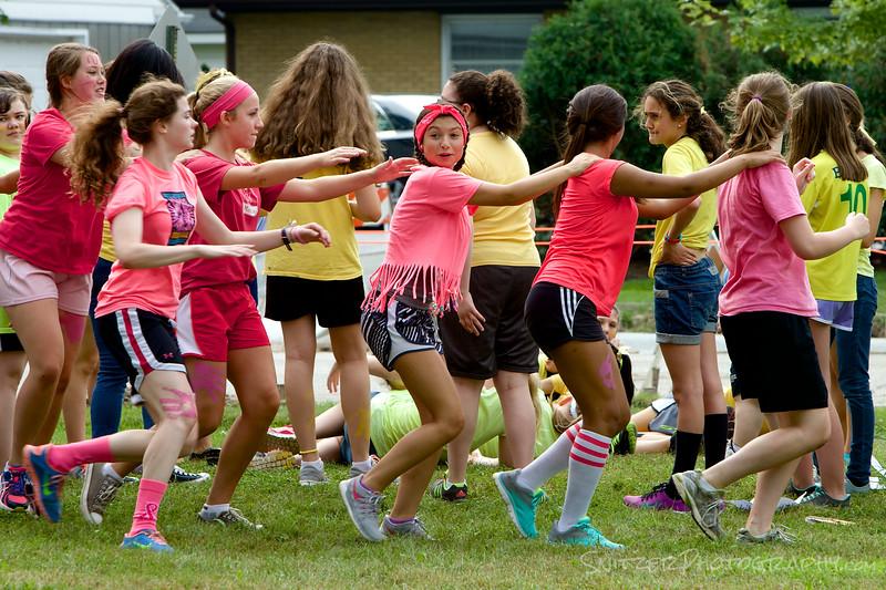 Willows academy fall 2014 picnic 55.jpg