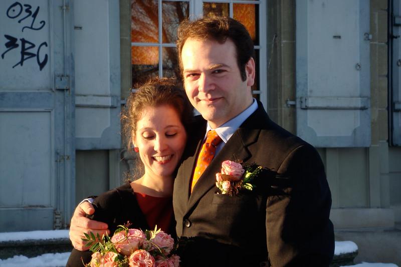 2009-01-13_Our wedding_381 (1).jpg