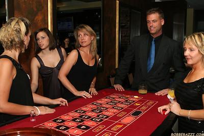 Vegas Nights - Benefit 4 Leukemia and Lymphoma Society