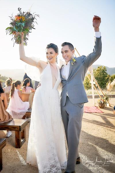 _DSC0436Emerald Peak Wedding©CAL.©CAL.jpg