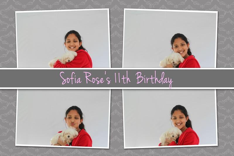 Sofia_11th_Birthday_Prints_00040.jpg