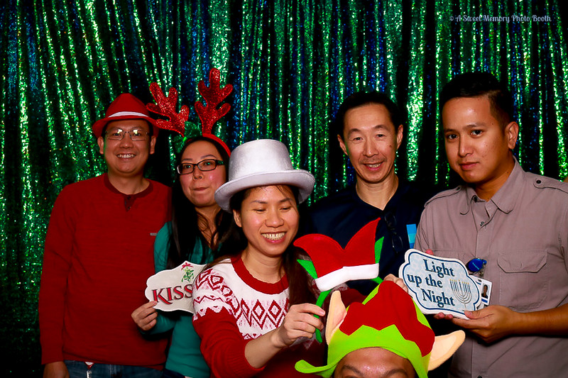 Medtronic Holiday Party -376.jpg