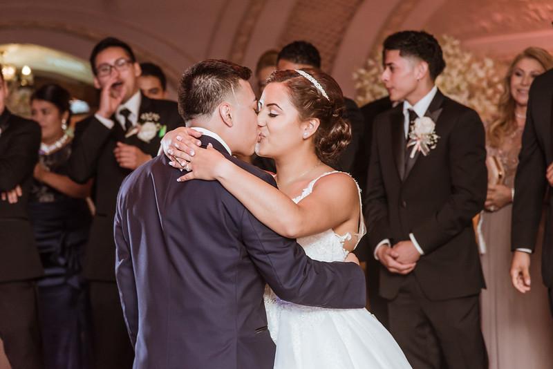 PREVIEW LUMOBOX WEDDING -160.jpg
