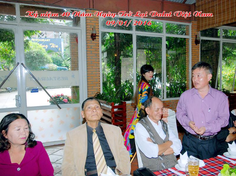 Nguyễn Thị Lượm, Thầy Phan Nam, Thầy Phạm Văn An, Phạm Minh Cường