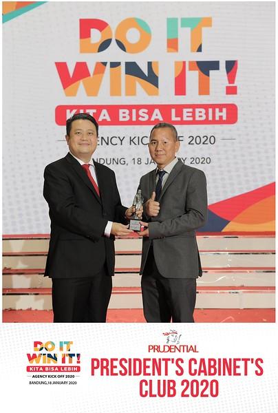 Prudential Agency Kick Off 2020 - Bandung 0190.jpg
