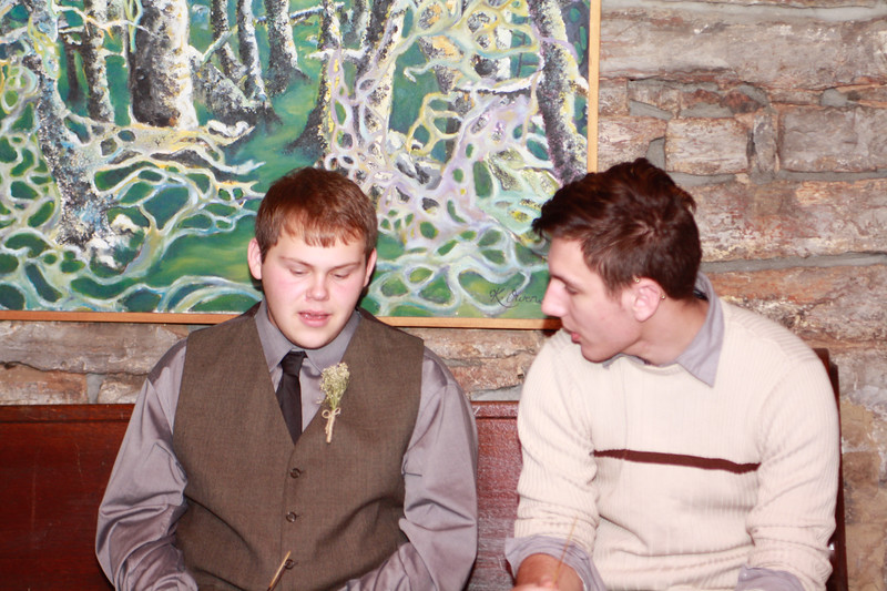 Joanne and Tony's Wedding-1039.jpg