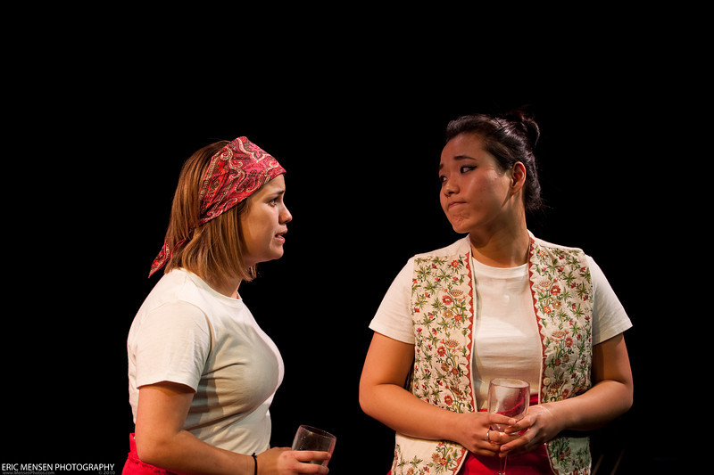 One_Acts-078.jpg