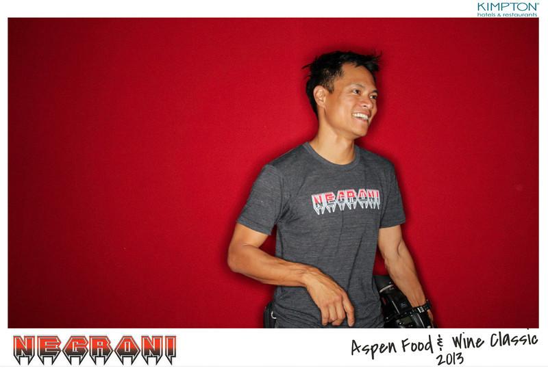 Negroni at The Aspen Food & Wine Classic - 2013.jpg-466.jpg