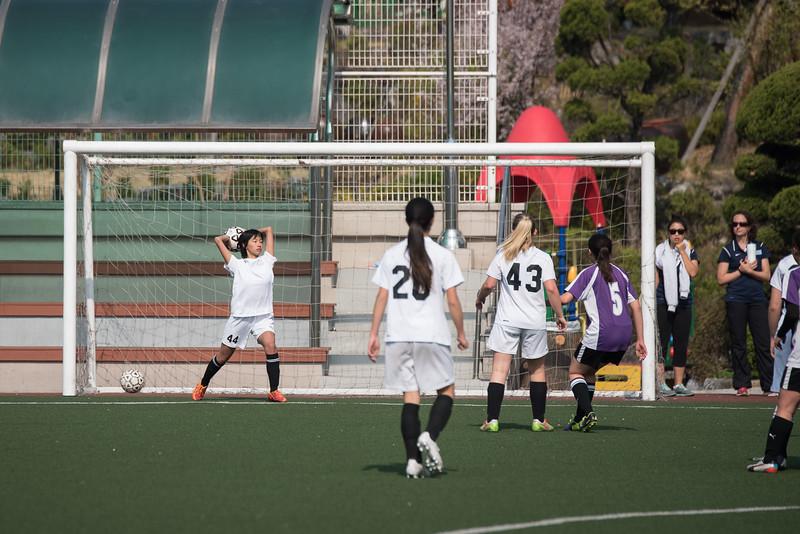 AISA_2015_Korea-54.jpg