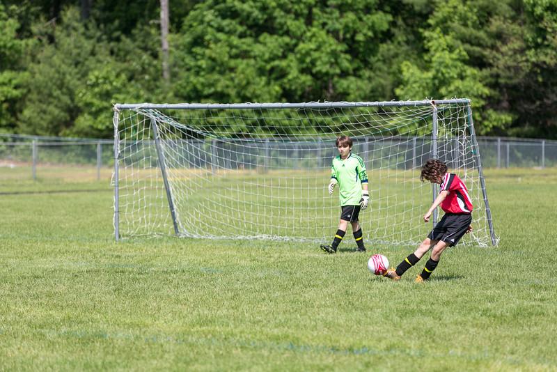 amherst_soccer_club_memorial_day_classic_2012-05-26-01194.jpg