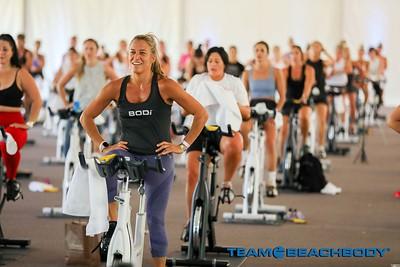 10-02-21_MYX Cycling Class Jennifer I