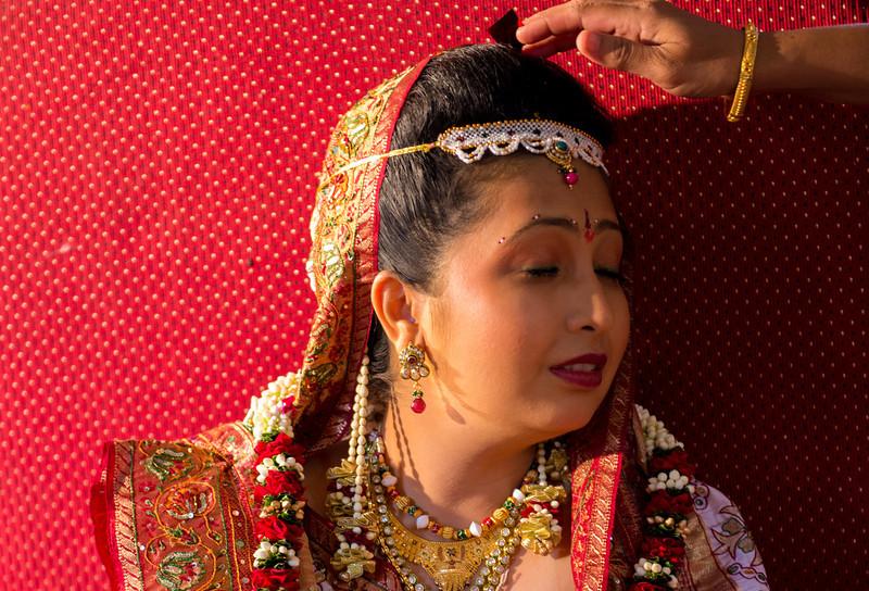 Prakrut Wedding-218-2.jpg