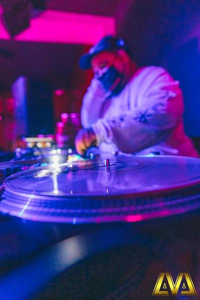 8/7/21 [DJ Cutso@LVL44]